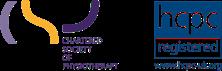 logos header
